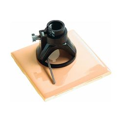 Dremel 566 Wall Tile Cutting Kit