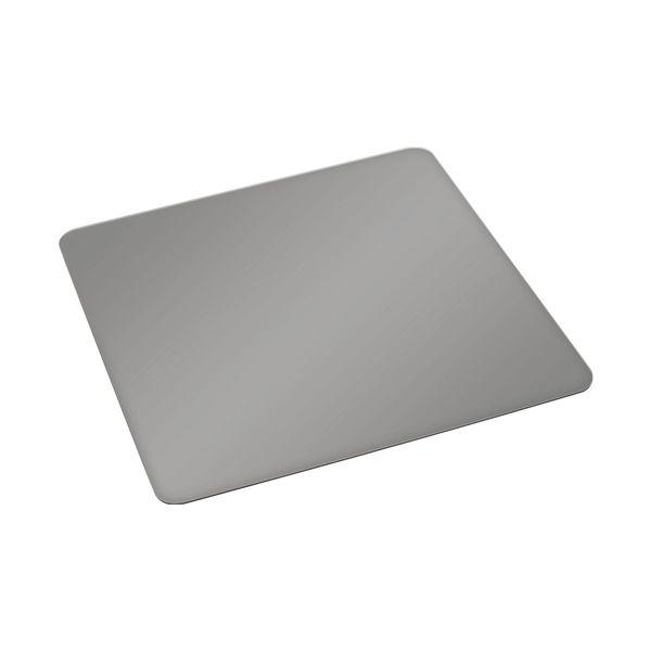 Dremel GG40  (2615GG40JA)