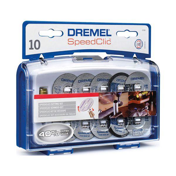 Dremel SC690 (2615S690JA)