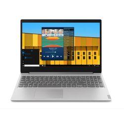 Lenovo IdeaPad S145-15AST A6-9225/4GB/128GB