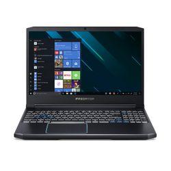 Acer Predator Helios 300 PH315-52 i7-9750H/16GB/256GB&1TB/RTX2060 6GB