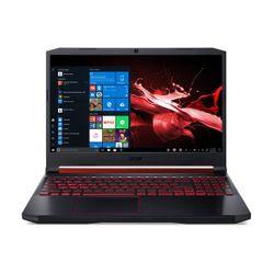 Acer Nitro 5 AN515-54-56KN i5-8300H/8GB/256GB/GTX1050 3GB
