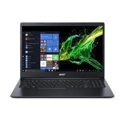 Acer Aspire 3 A315 N5000/8GB/256GB