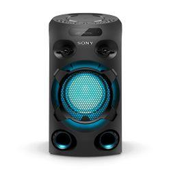 Sony MHC-V02