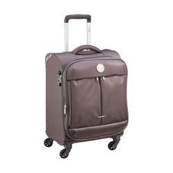 Delsey Flight Lite 53x36x23cm Brown