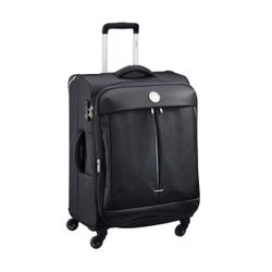 Delsey Flight Lite 65x42.5x28cm Black
