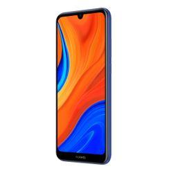 Huawei Y6S Blue Dual Sim