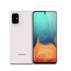 Redshield Tempered Glass Samsung Galaxy A71