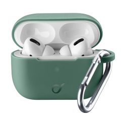 Cellular Line Bounce Airpods Pro Green