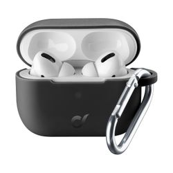 Cellular Line Bounce Airpods Pro Black