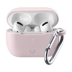 Cellular Line Bounce Airpods Pro Pink