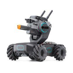 Dji RoboMaster S1 (EU) V2