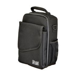 Qflight Adjustable Bag Drone/Camera DC-1706