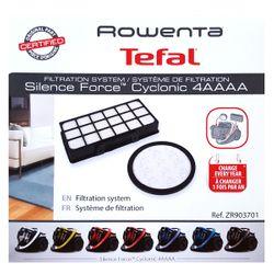 Rowenta RO7691