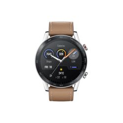 Honor MagicWatch 2 46mm Silver