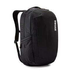 Thule Subterra Backpack 30L (TSLB317) Black