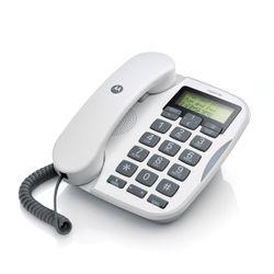 Motorola  CT510 GR