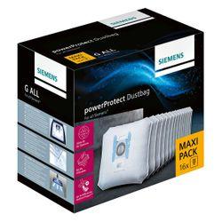 Siemens VZ16 G ALL Maxi Pack