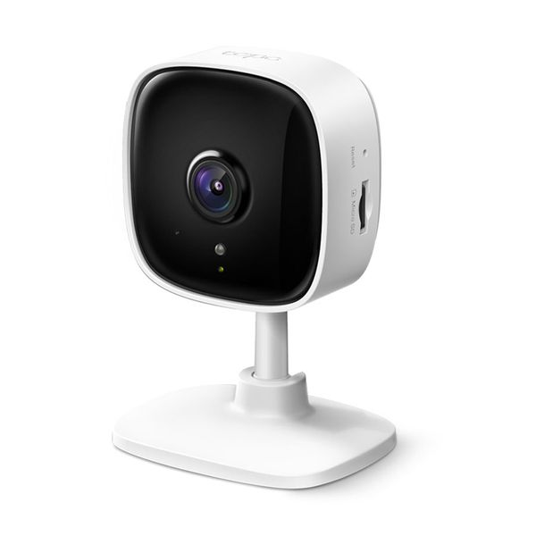 TP-Link Tapo C100 1080p Home Security Wi-Fi