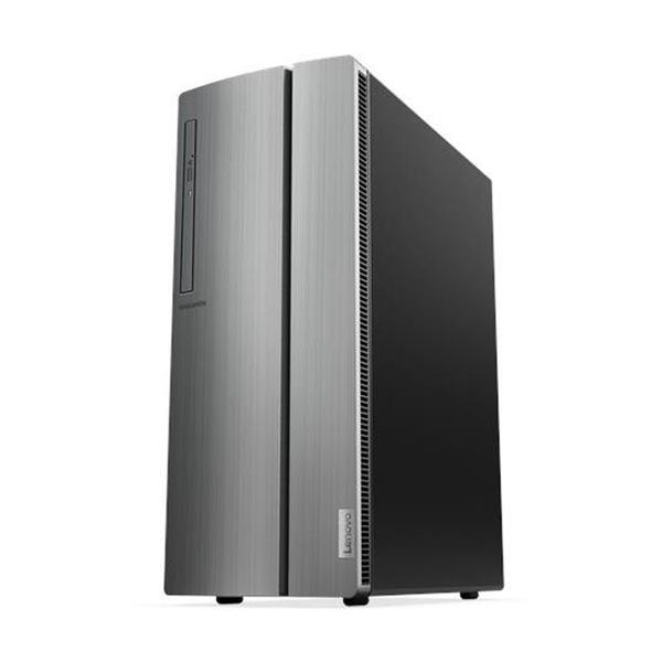 Lenovo IdeaCentre 510-15ICK i5-9400/4GB/1TB&128GB