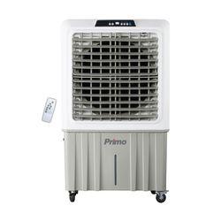 Primo PRAC-80466