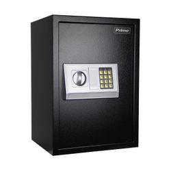 Primo PRSB-50022 Black