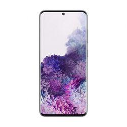 Samsung Galaxy S20 Cosmic Gray 128GB