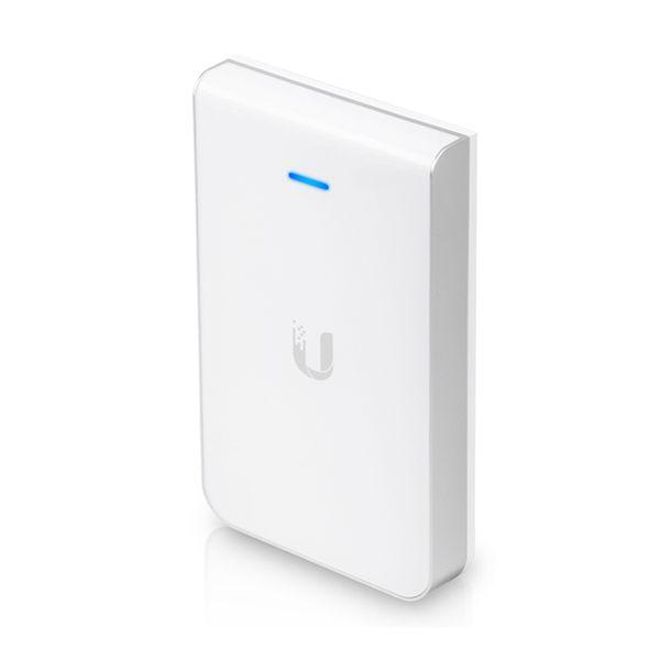 Ubiquiti UniFi UAP-AC-IW In–Wall