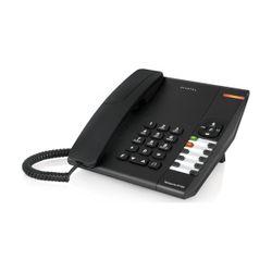 Alcatel Temporis IP100 SIP PoE