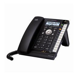 Alcatel Temporis IP300 SIP PoE