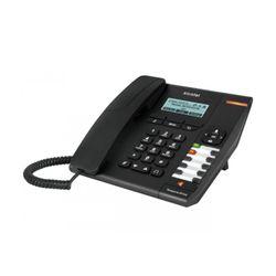 Alcatel Temporis IP151 SIP PoE