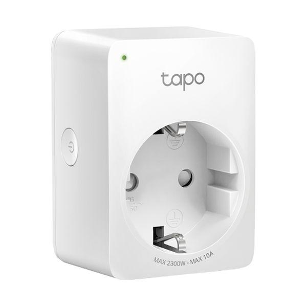 TP-Link Tapo P100 Mini Wi-Fi