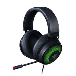 Razer Kraken Ultimate ANC USB