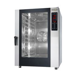 Whirlpool AFOED10DS
