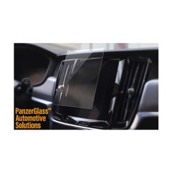"PanzerGlass Automotive Solutions Volvo Sensus 8.7"" Anti-Glare"