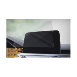 "PanzerGlass Automotive Solutions Ford Focus/Fiesta/Transit 8"" Anti-Glare"
