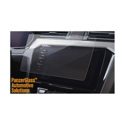"PanzerGlass Automotive Solutions Volkswagen Discovery Pro 9.2"" Anti-Glare"