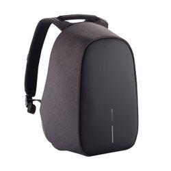 XD Design Bobby Hero Anti-Theft Backpack XL Black