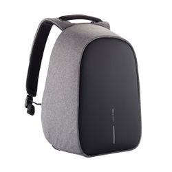 XD Design Bobby Hero Anti-Theft Backpack XL Grey