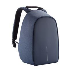 XD Design Bobby Hero Anti-Theft Backpack XL Navy