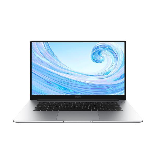 "Huawei MateBook D 15"" R5-3500U/8GB/256GB"