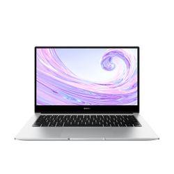 "Huawei MateBook D 14"" R5-3500U/8GB/512GB"