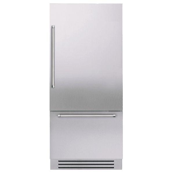 KitchenAid KCZCX 20900R