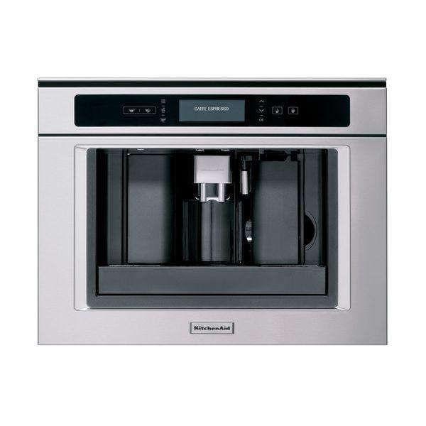 KitchenAid KQXXX 45600