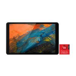 Lenovo Tab M8 2GB/32GB 4G