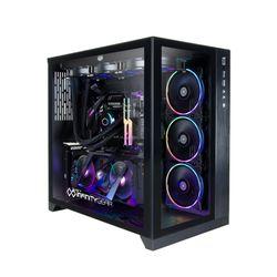 Infinity Gear Model 9 RTX Plus Rev.2