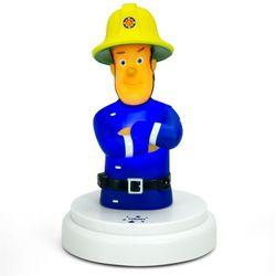 Alecto Fireman Sam LED