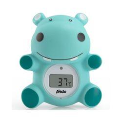 Alecto BC-11 Hippo