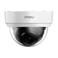 IMOU Dome Lite 4MP IPC-D42