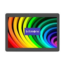 Bitmore Mobitab 10 SII 3G Black